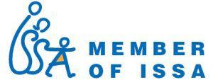 Member of ISSA
